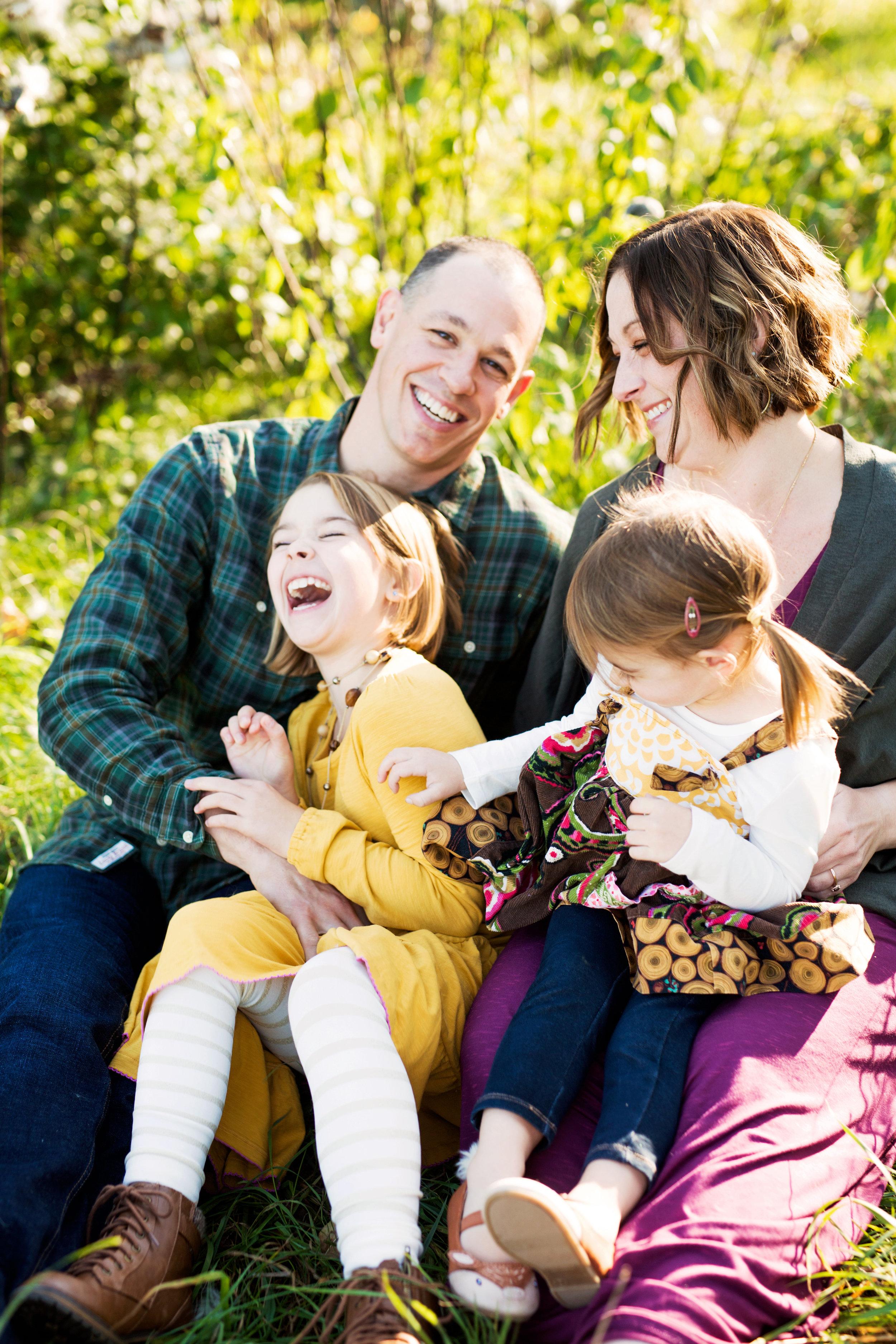 Brenner_Family-32.jpg