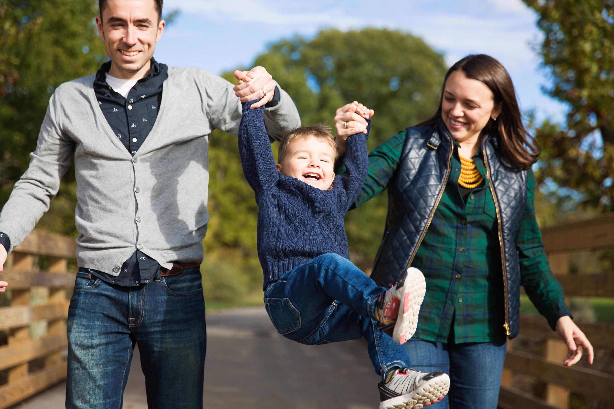 Weaver_Family-25.jpg