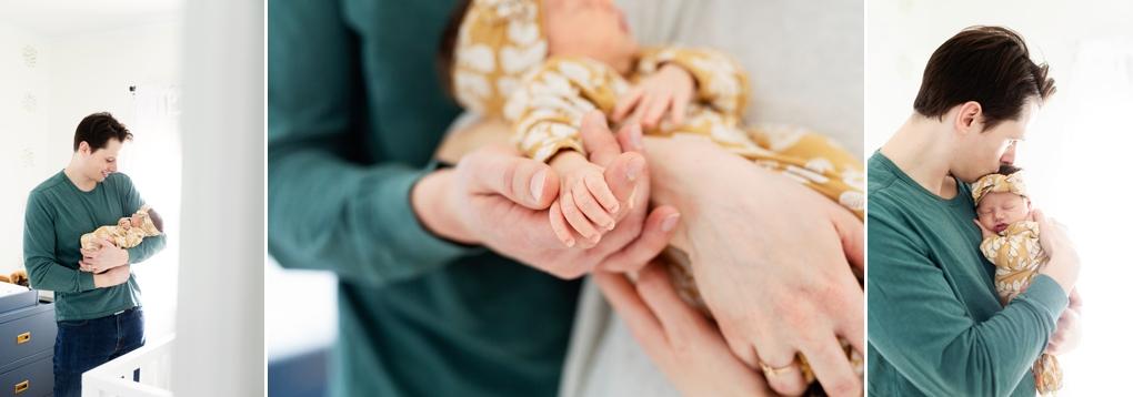 hazel newborn 6.jpg