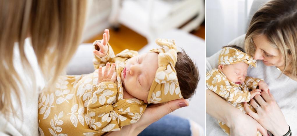 hazel newborn 5.jpg