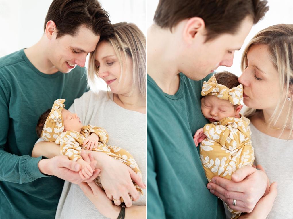 hazel newborn 7.jpg
