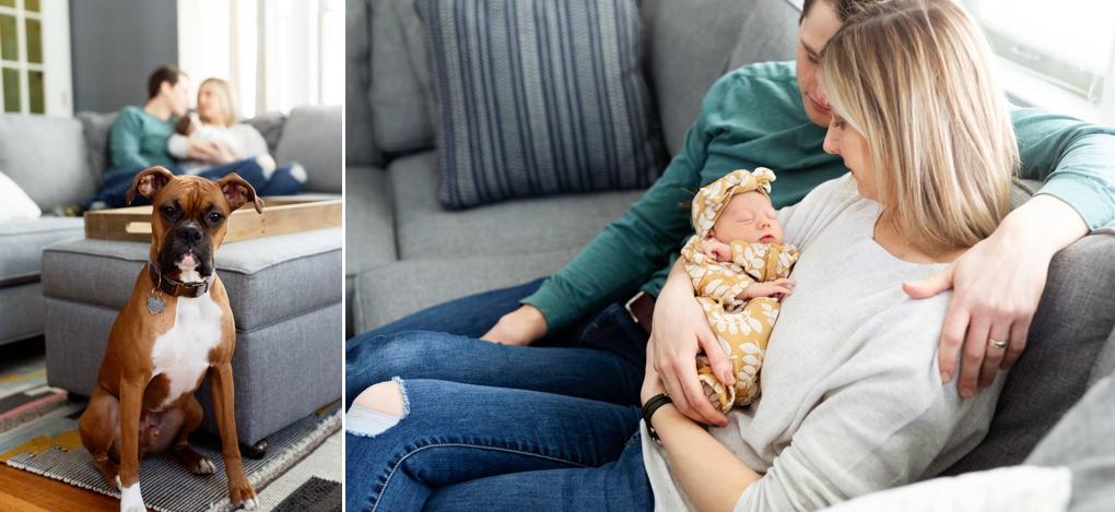 hazel newborn 9.jpg