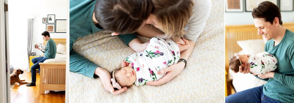 hazel newborn 10.jpg