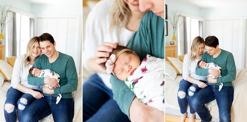 hazel newborn 11.jpg