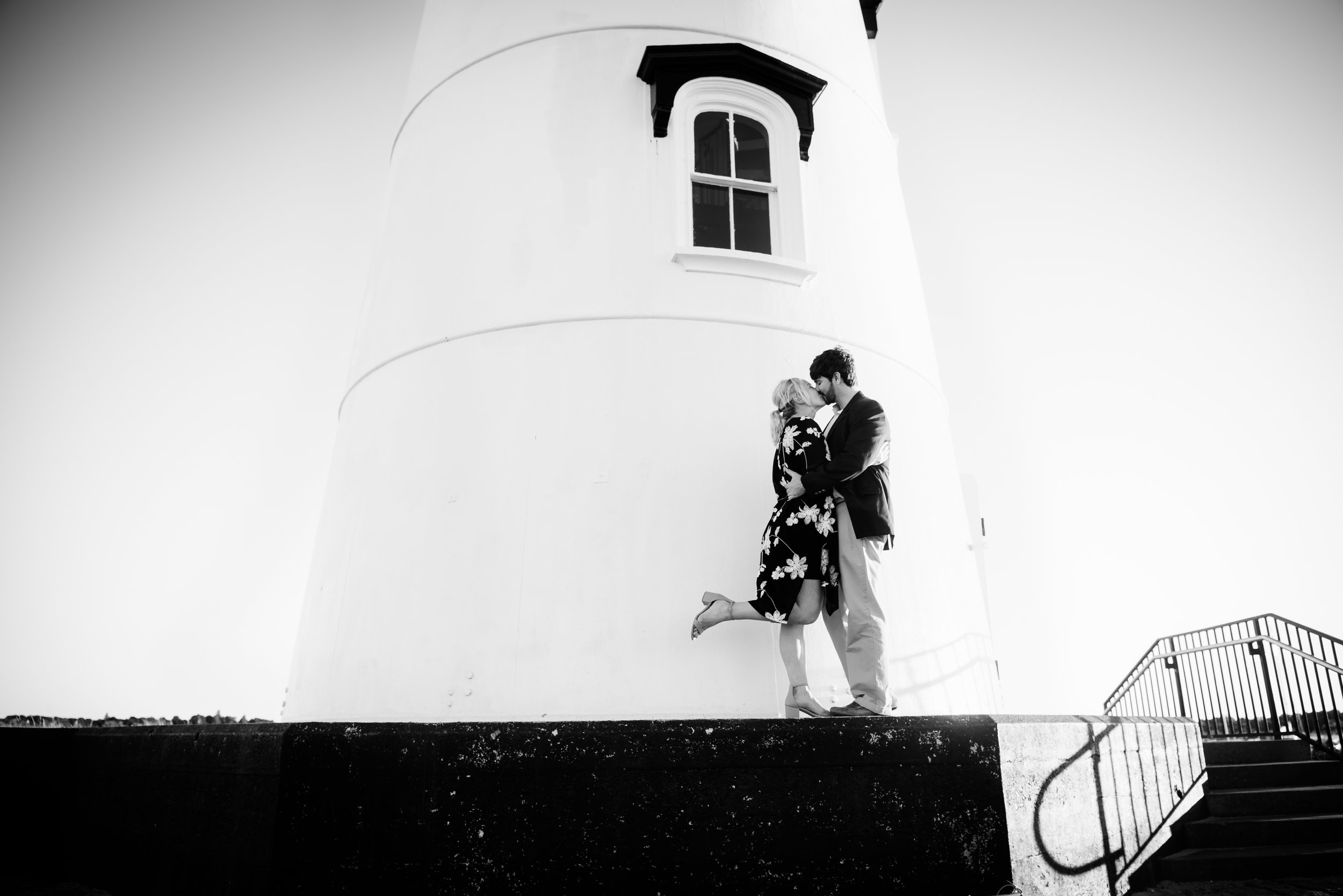 Engagement Photography Benjamin and Vivian-3219-2.jpg