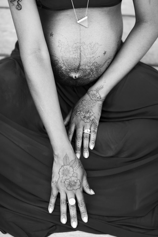 Maternity Photography Candice Mais-0152-2.jpg