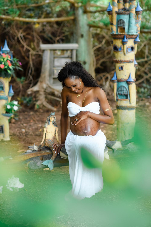 Maternity Photography Candice Mais-0391-2.jpg