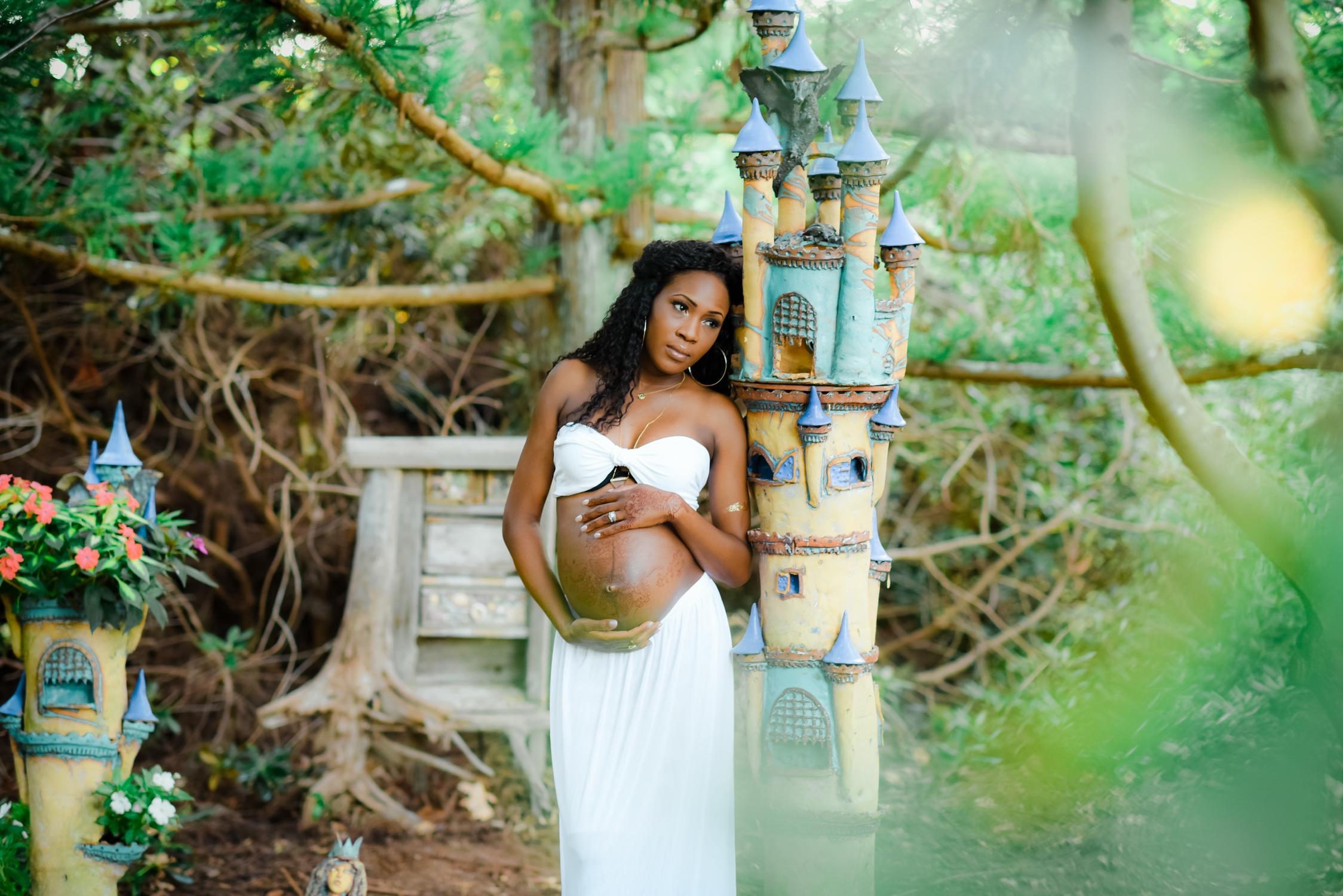 Maternity Photography Candice Mais-0383-2.jpg