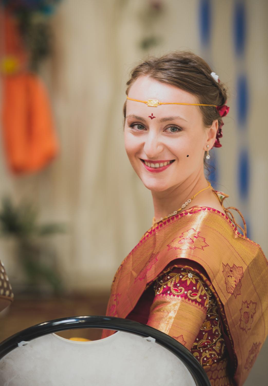 Ecaterina & Chandu Wedding Photography-0771-2.jpg