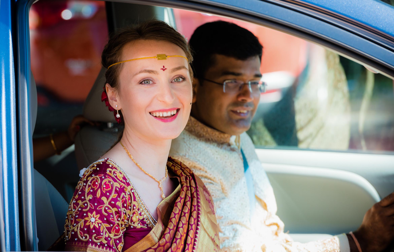 Ecaterina & Chandu Wedding Photography-0719-2.jpg