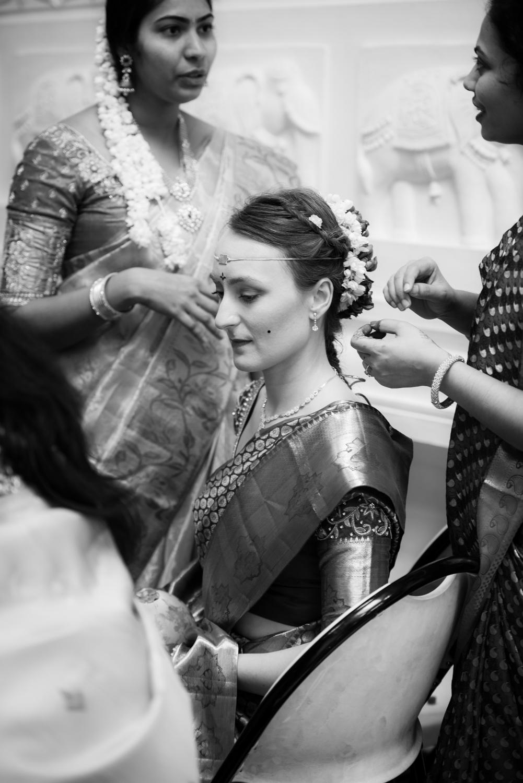 Ecaterina & Chandu Wedding Photography-0776-2.jpg
