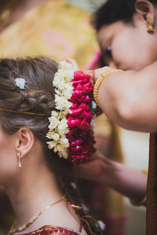 Ecaterina & Chandu Wedding Photography-0782-2.jpg