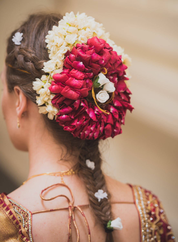 Ecaterina & Chandu Wedding Photography-0800-2.jpg