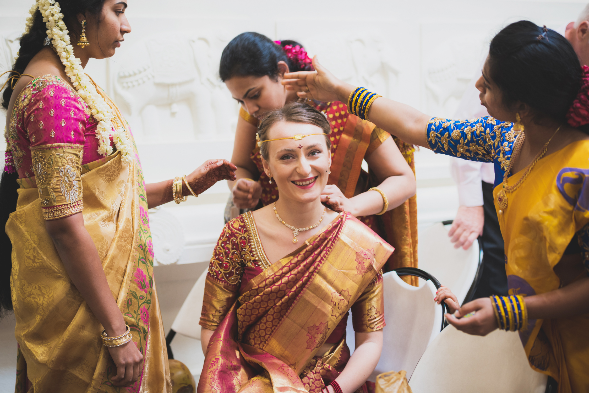 Ecaterina & Chandu Wedding Photography-0786-2.jpg