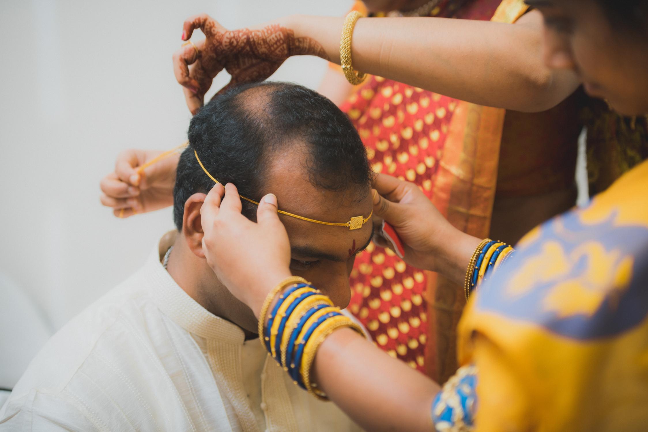 Ecaterina & Chandu Wedding Photography-0812-2.jpg
