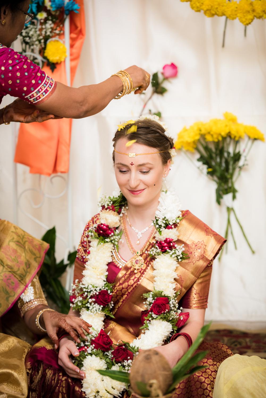 Ecaterina & Chandu Wedding Photography-0972-2.jpg