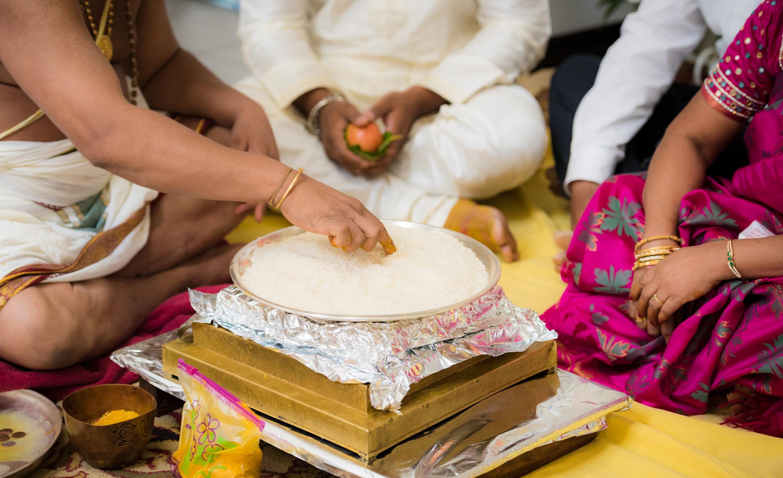 Ecaterina & Chandu Wedding Photography-0911-2.jpg