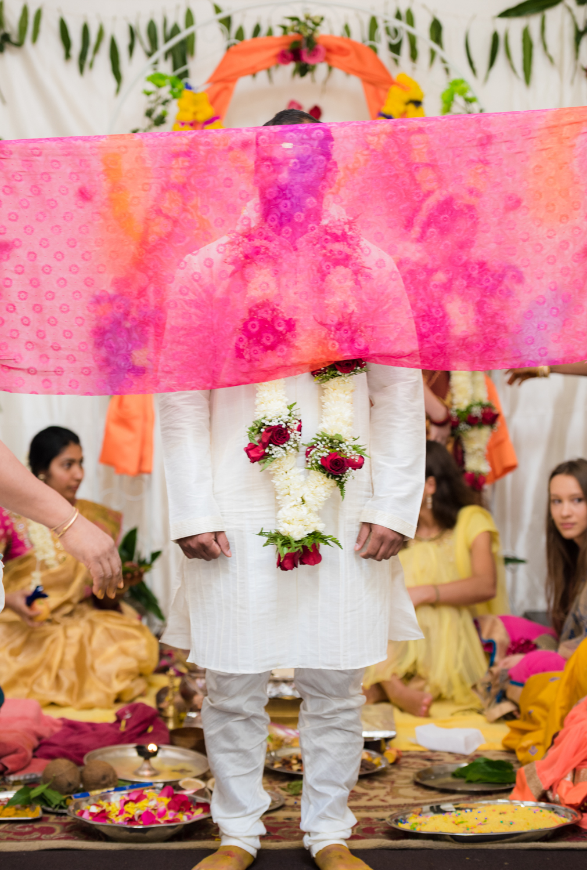 Ecaterina & Chandu Wedding Photography-0986-2.jpg