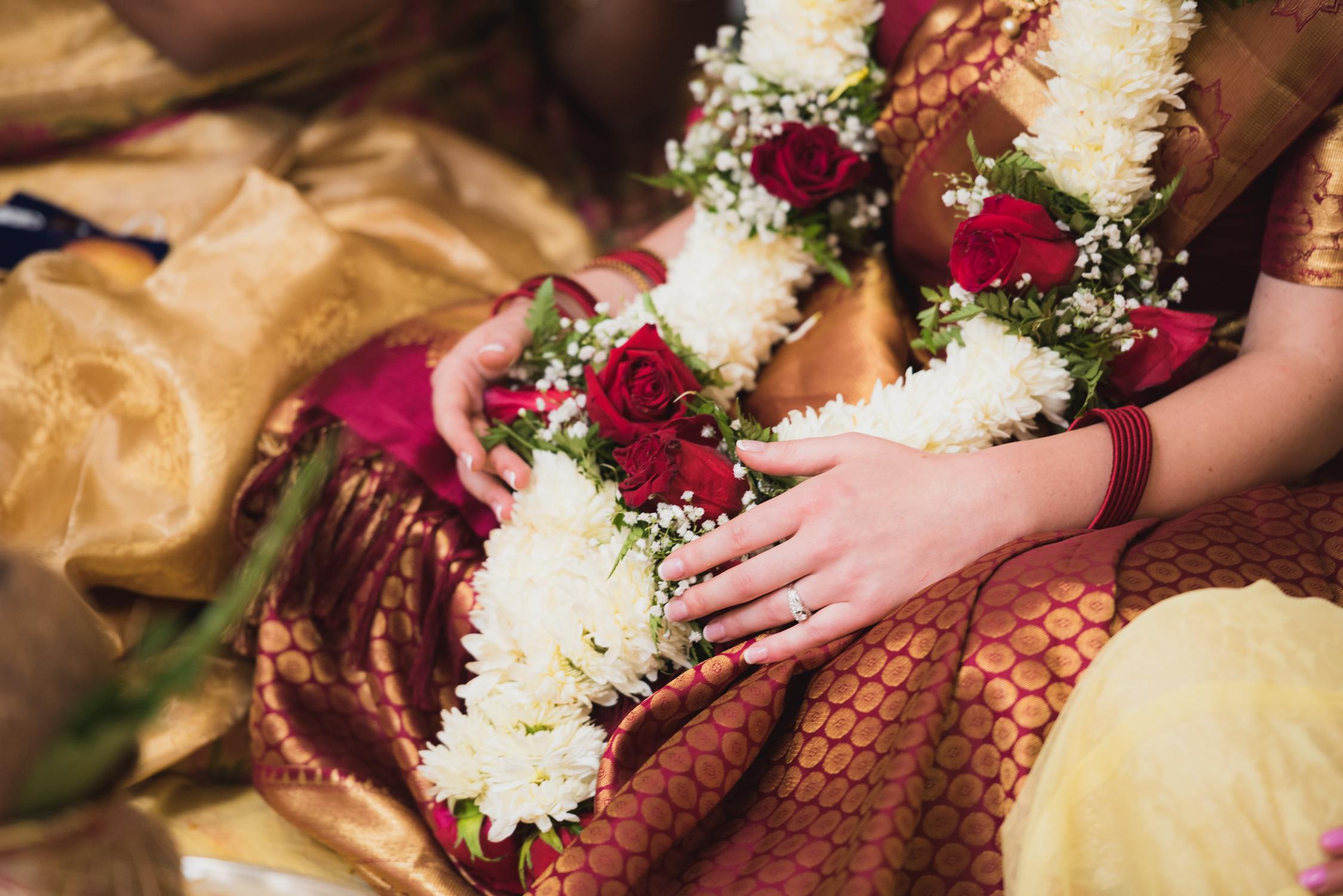 Ecaterina & Chandu Wedding Photography-0979-2.jpg