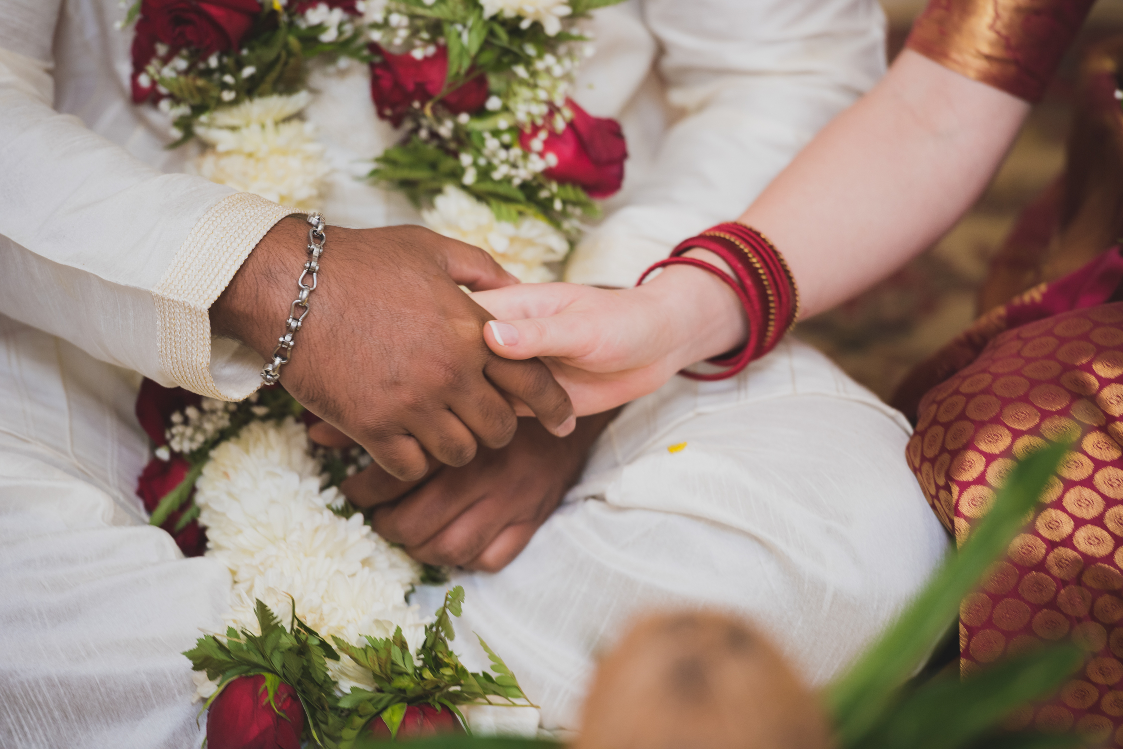 Ecaterina & Chandu Wedding Photography-1031-2.jpg
