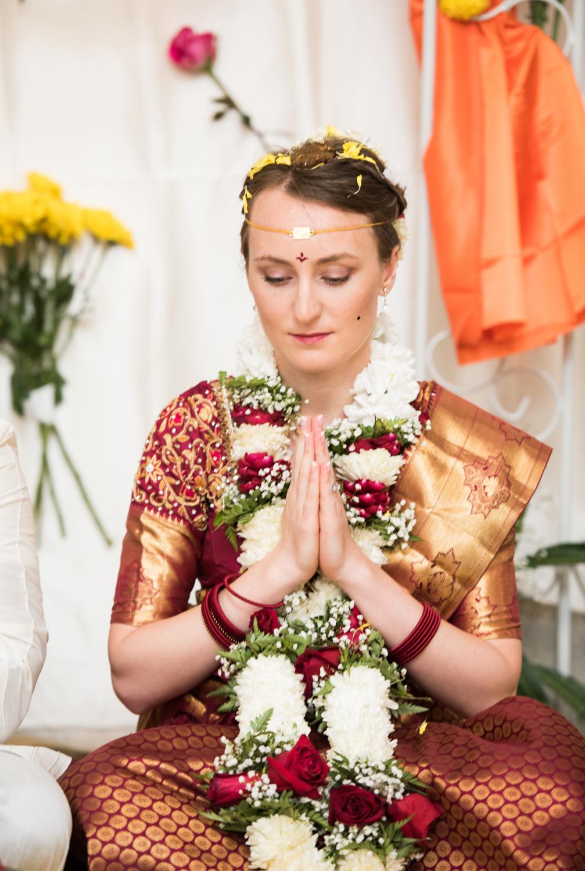 Ecaterina & Chandu Wedding Photography-1104-2.jpg