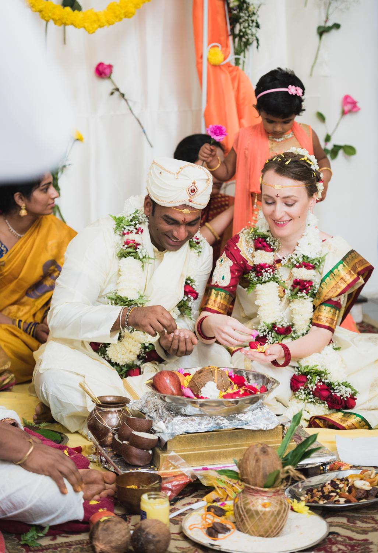 Ecaterina & Chandu Wedding Photography-1271-2.jpg
