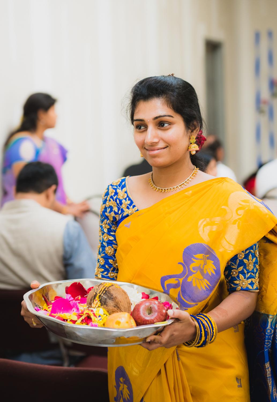 Ecaterina & Chandu Wedding Photography-1286-2.jpg