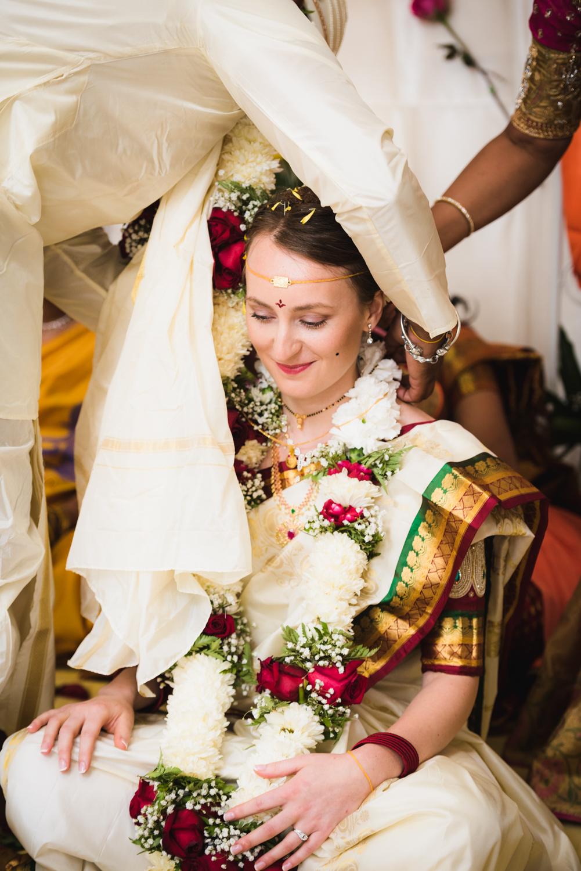 Ecaterina & Chandu Wedding Photography-1296-2.jpg