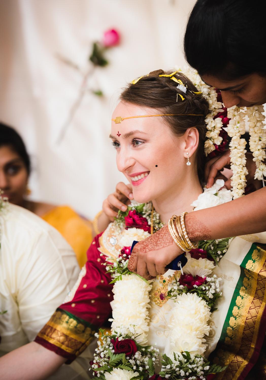 Ecaterina & Chandu Wedding Photography-1307-2.jpg