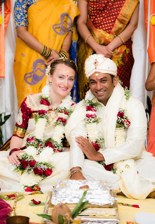 Ecaterina & Chandu Wedding Photography-1354-2.jpg