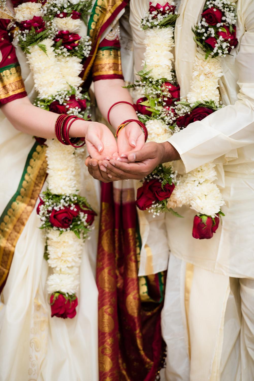 Ecaterina & Chandu Wedding Photography-1388-2.jpg