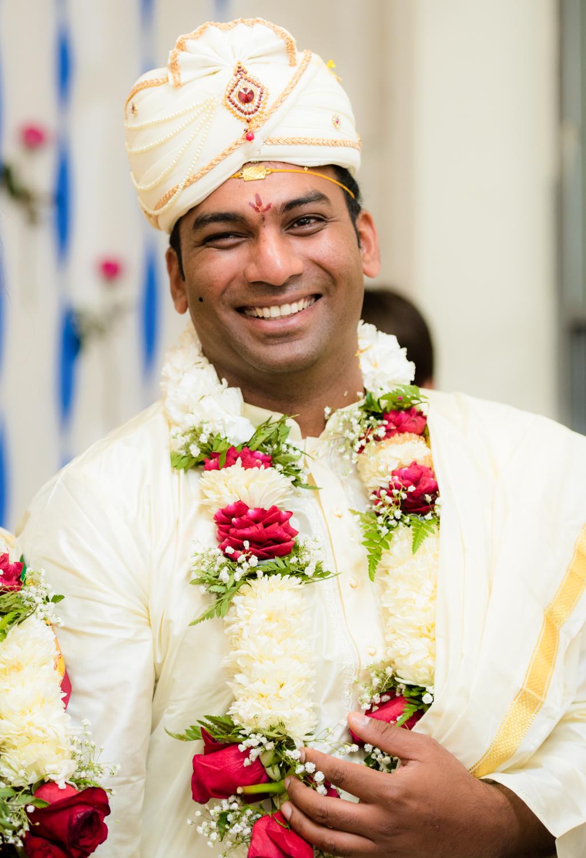 Ecaterina & Chandu Wedding Photography-1457-2.jpg
