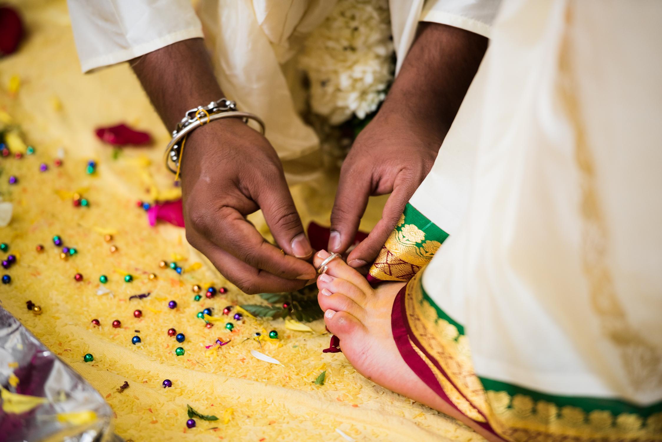 Ecaterina & Chandu Wedding Photography-1487-2.jpg