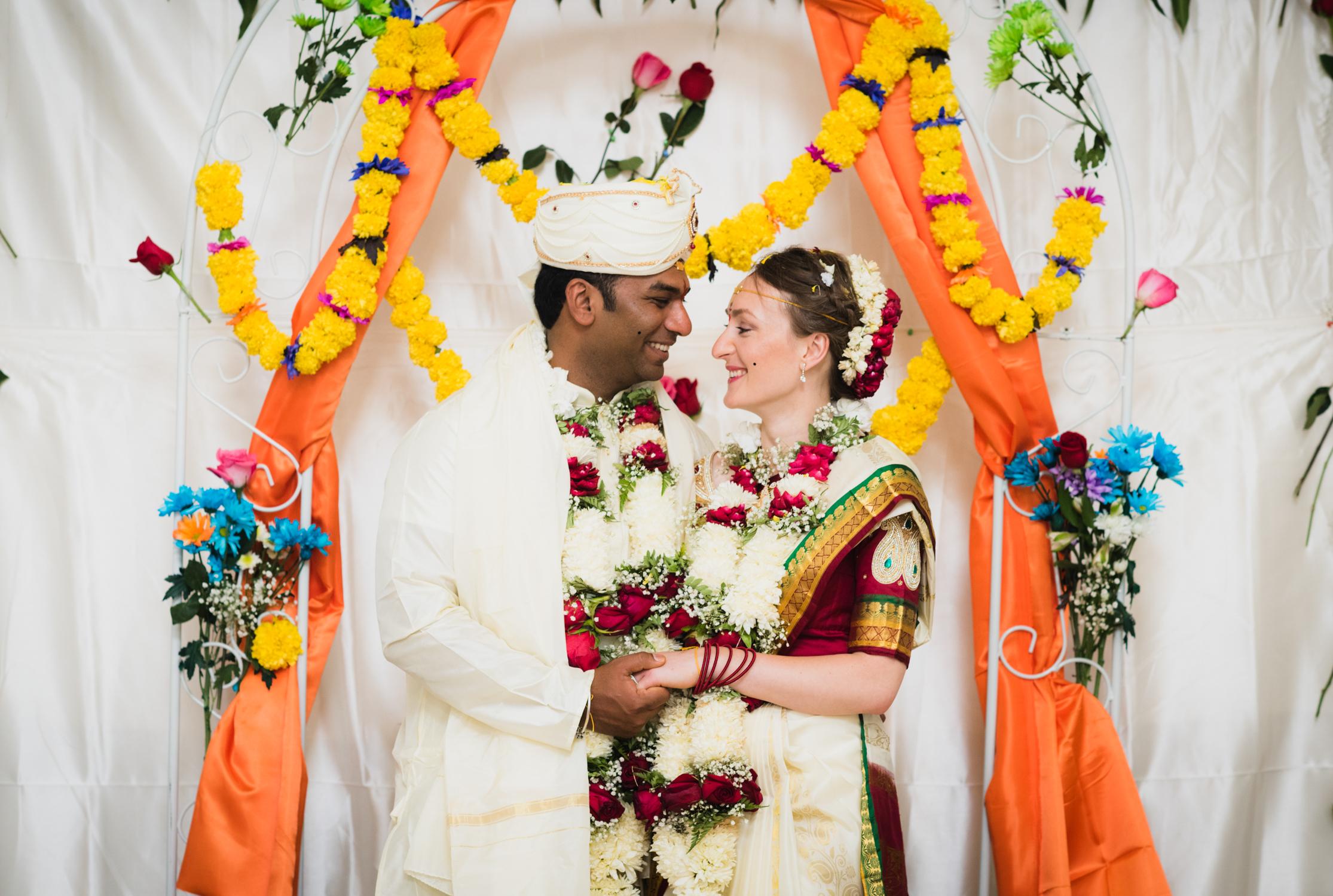 Ecaterina & Chandu Wedding Photography-1678-2.jpg