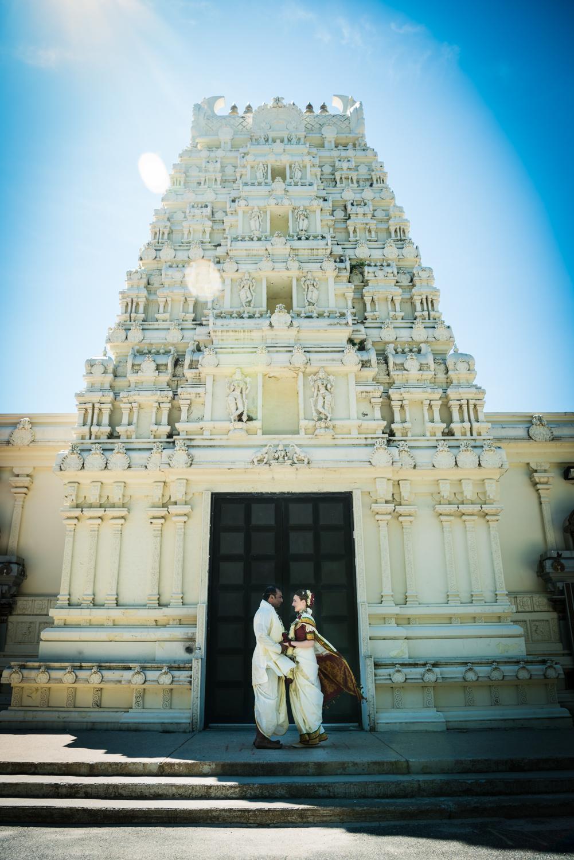 Ecaterina & Chandu Wedding Photography-1722-2.jpg