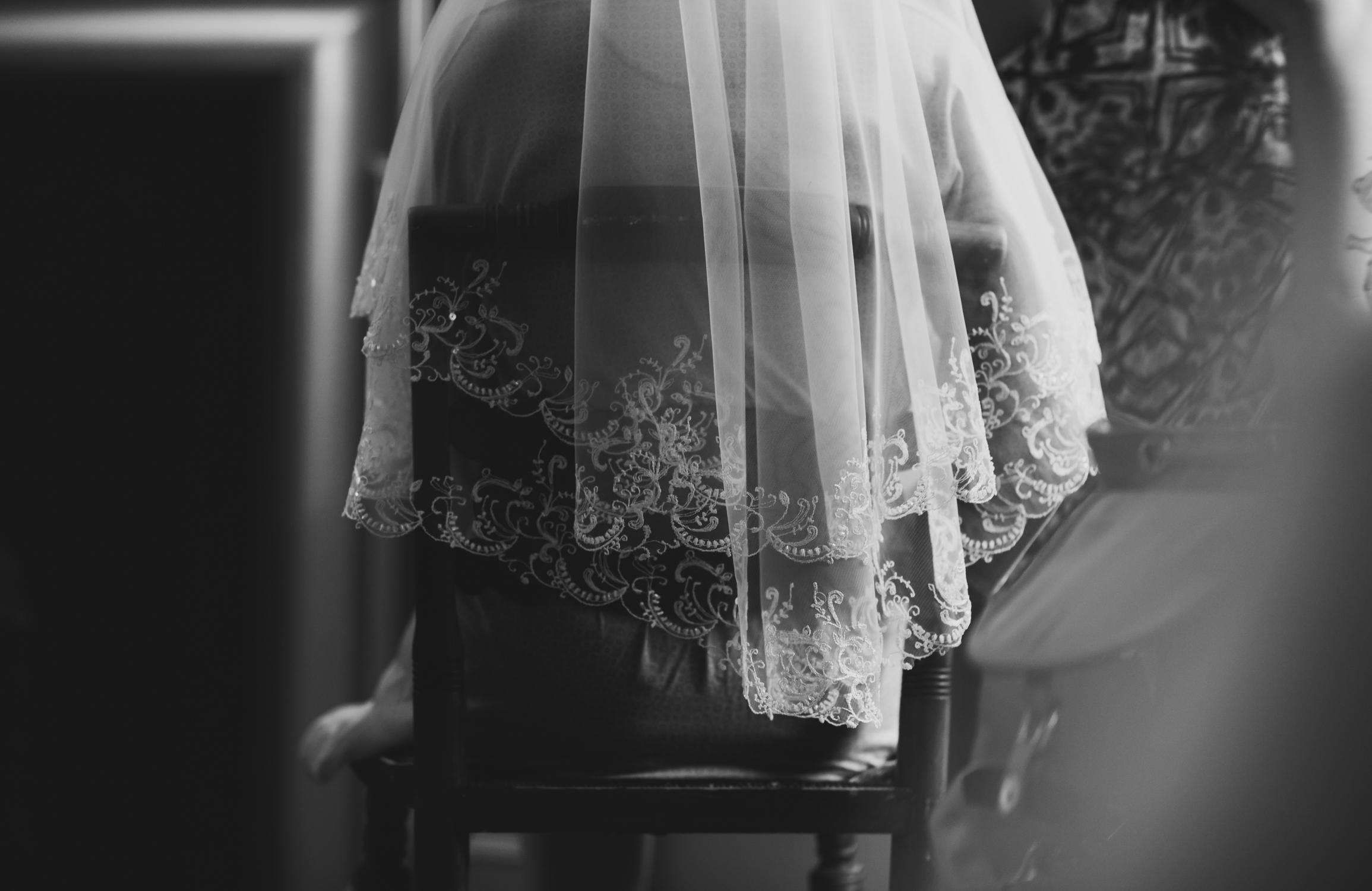 Chandu & Ecaterina American Style Wedding-1806-2.jpg