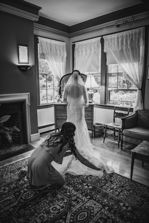 Chandu & Ecaterina American Style Wedding-1834-2.jpg