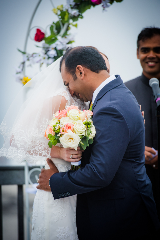 Chandu & Ecaterina American Style Wedding-2173-2.jpg
