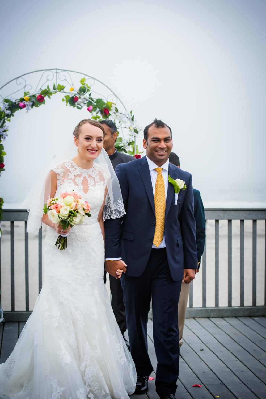 Chandu & Ecaterina American Style Wedding-2178-2.jpg