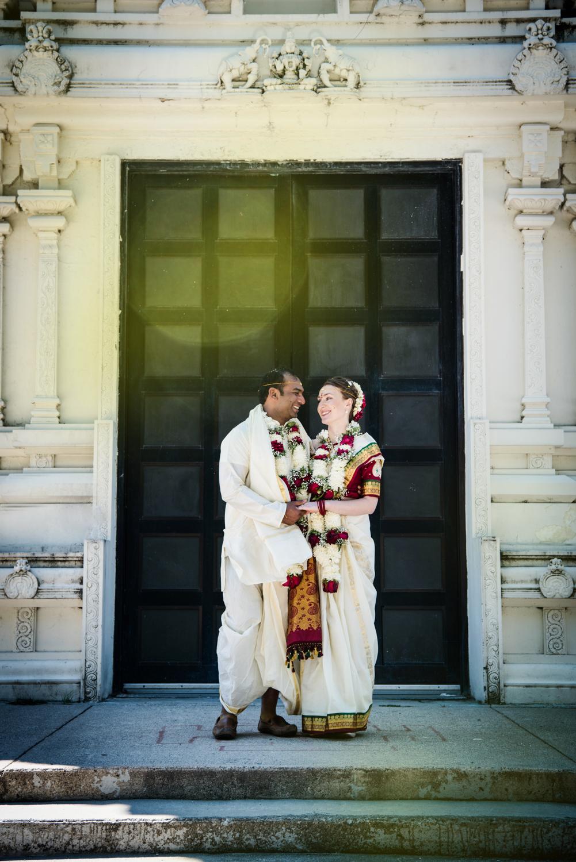 Ecaterina & Chandu Wedding Photography-1726-2 copy.jpg