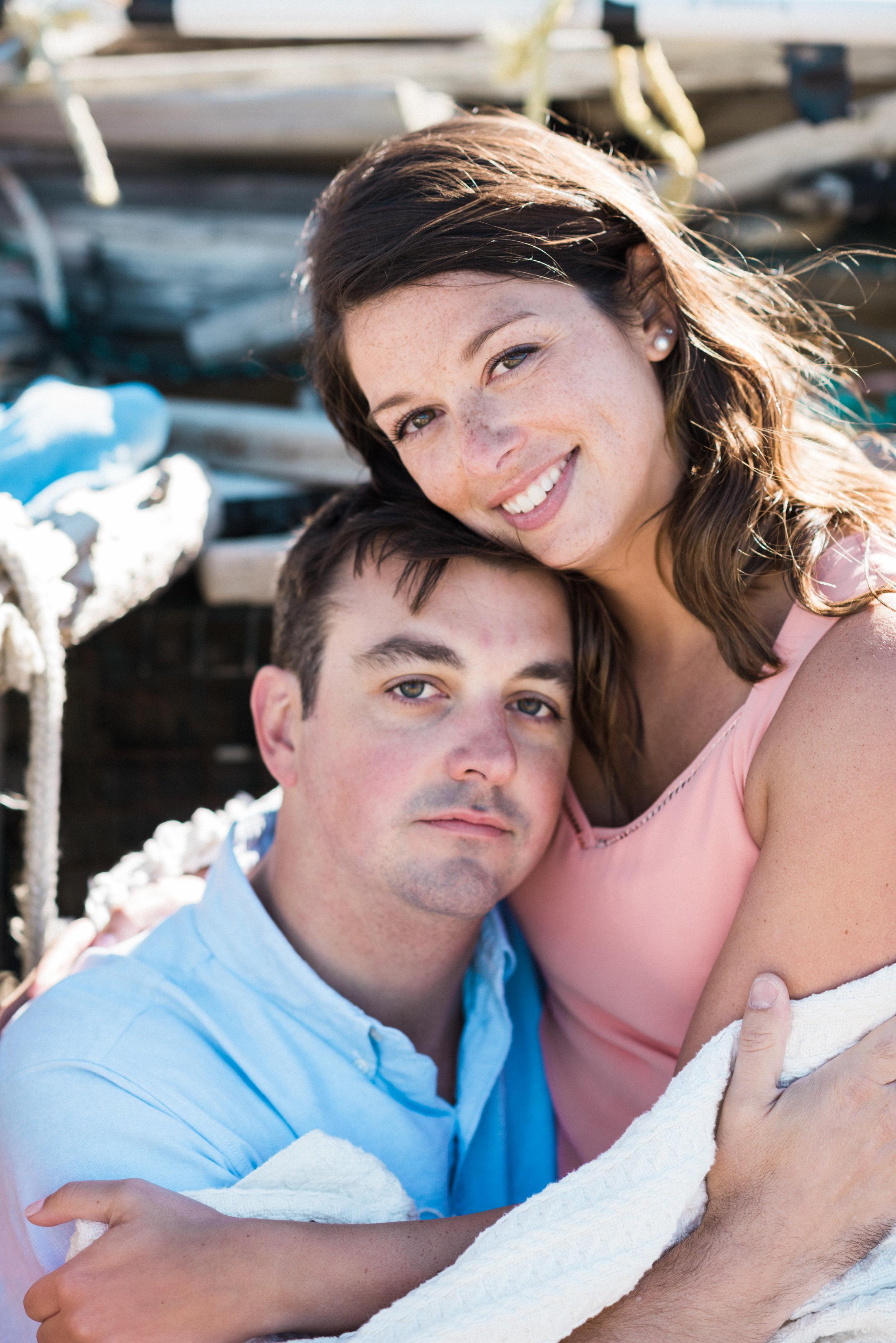 Engagement Photography Maureen and Evan-0438.jpg