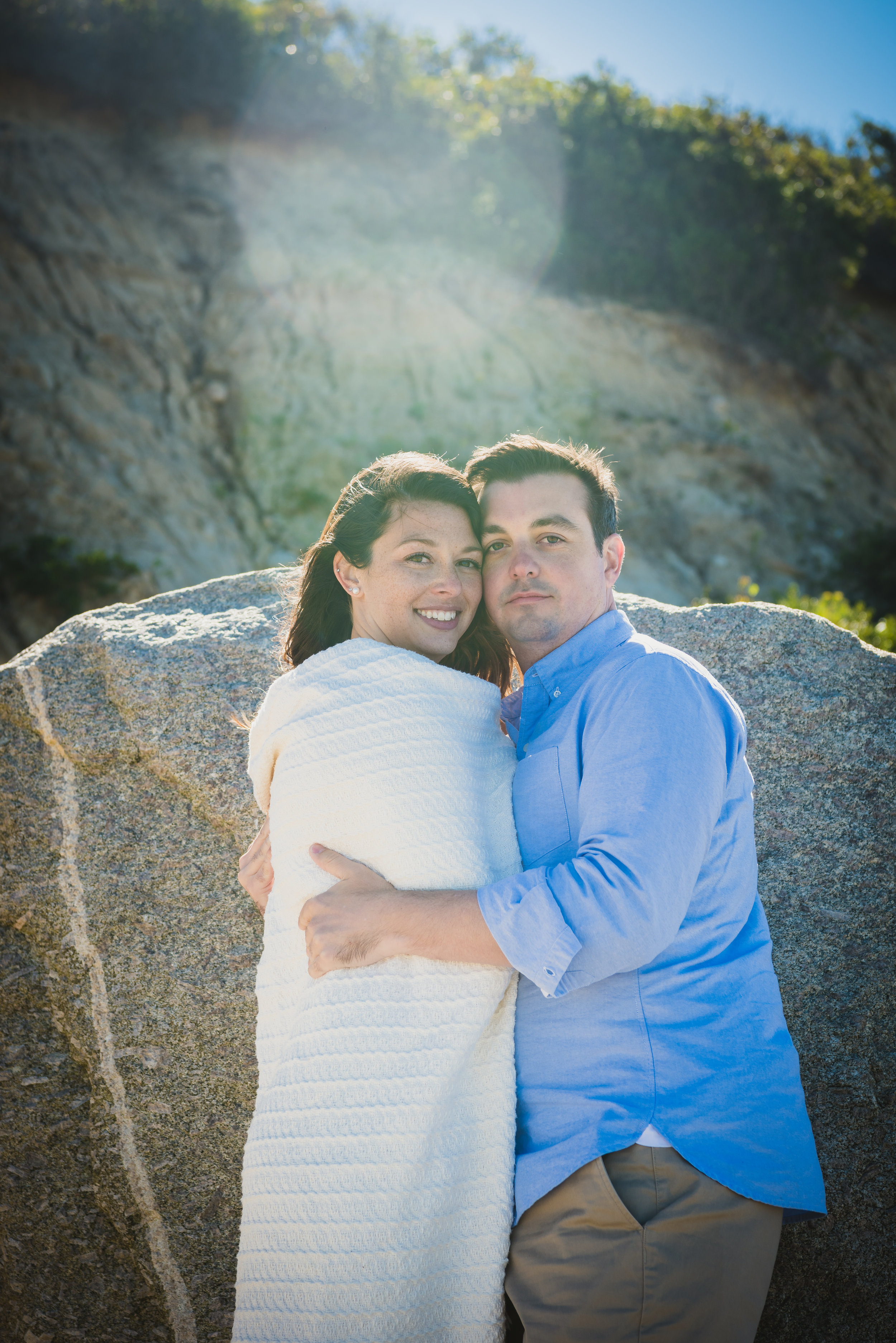 Engagement Photography Maureen and Evan-0503.jpg