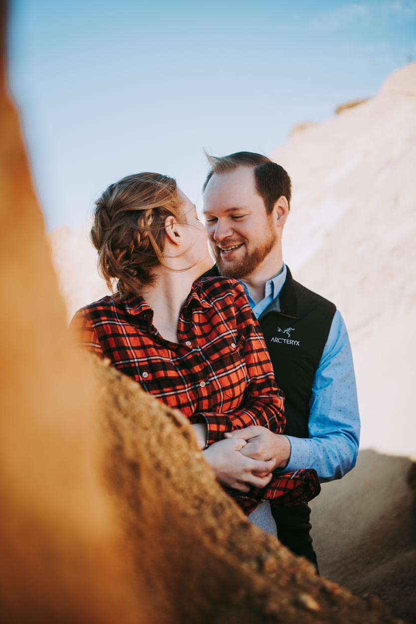 engagement-photography-the-look-elizabeth-moss-and-sterling-wall-at-lucy-vincent-beach6.jpg