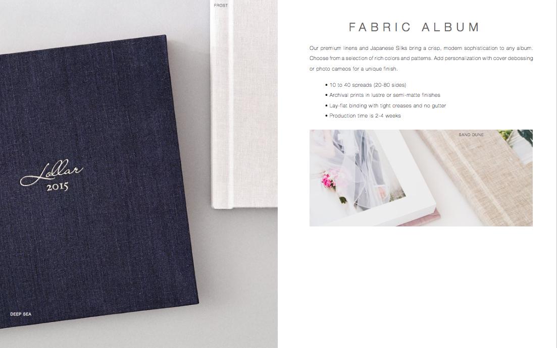 fabric-album3.png