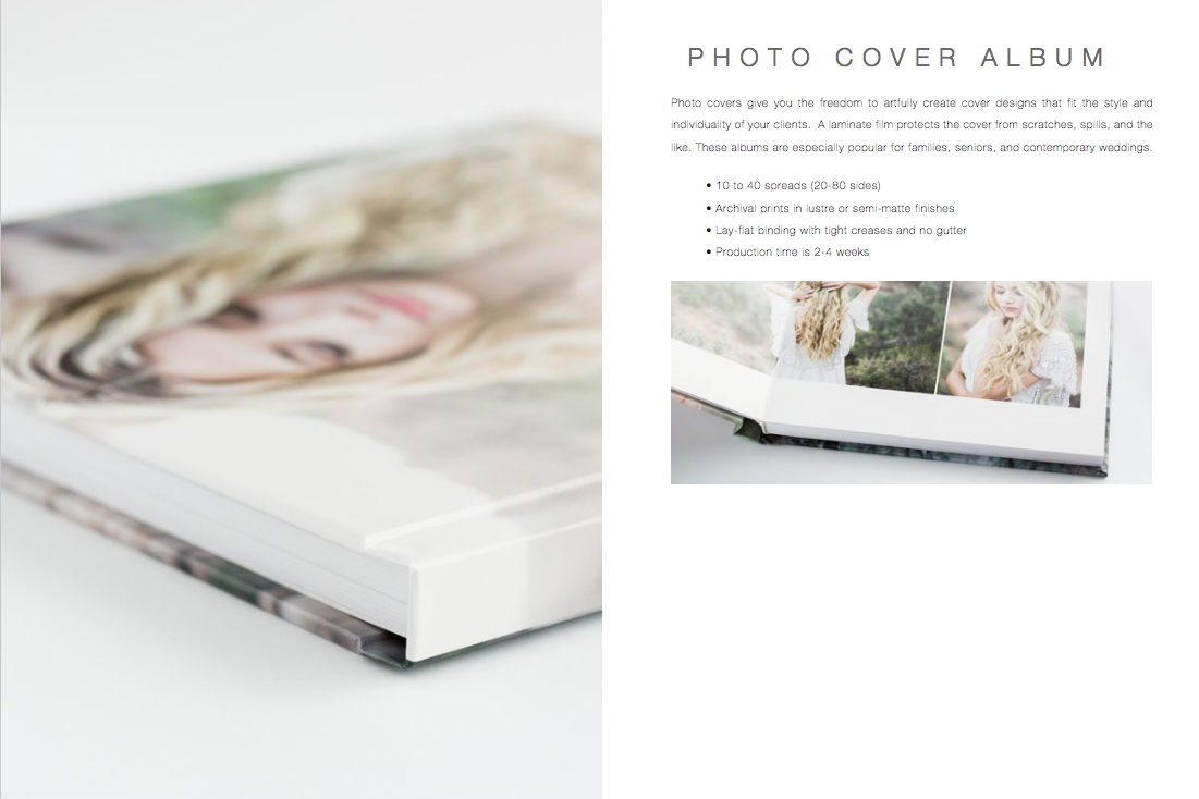 photo-cover-book5.png