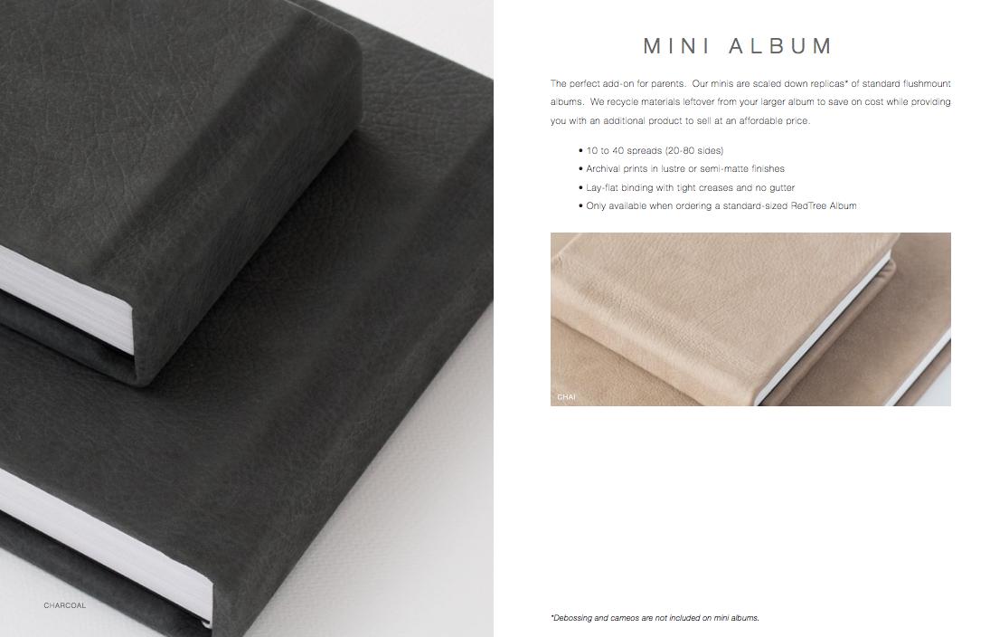 mini-album6.png