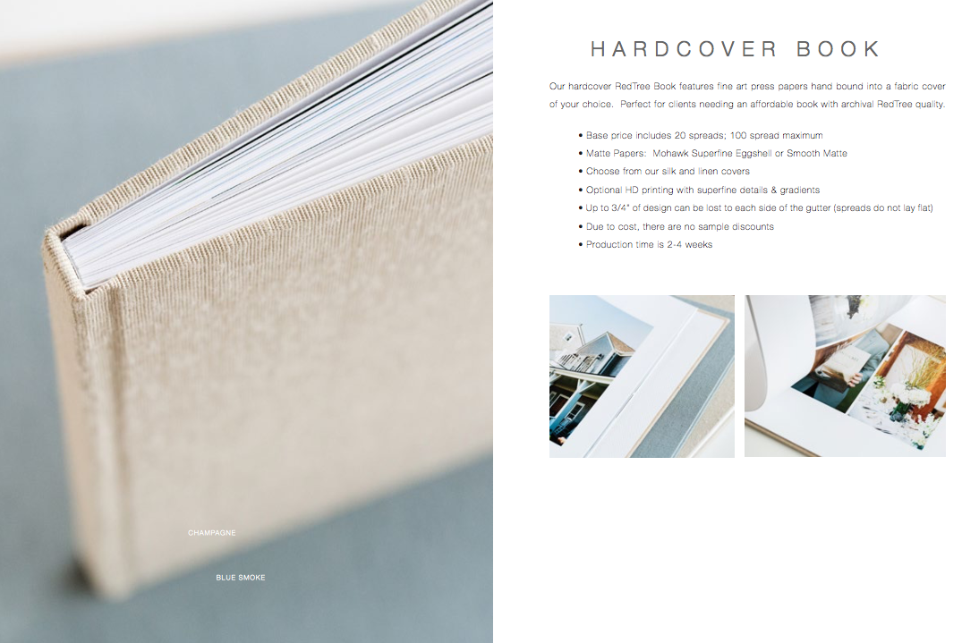 hardcover-book8.png