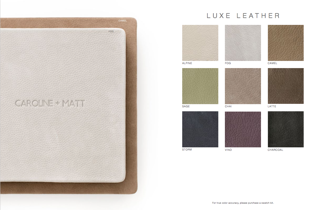 luxe-leather12.png