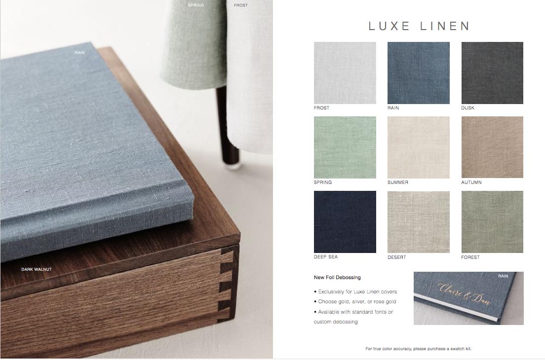 luxe-linen11.png