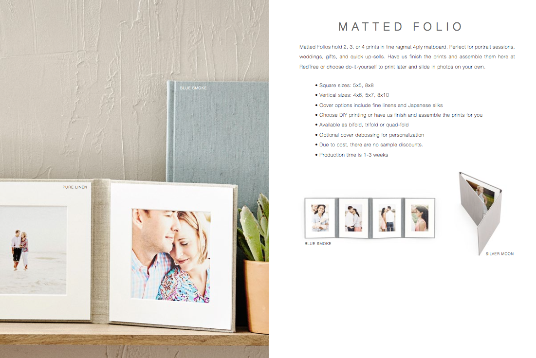 matted-folio7.png
